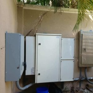 Anziva Technologies Puerto Rico