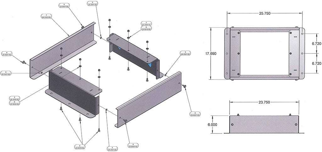 AM-62418-GM-Drawing