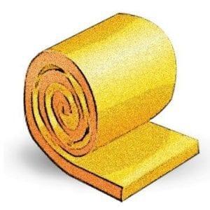 insulation icon