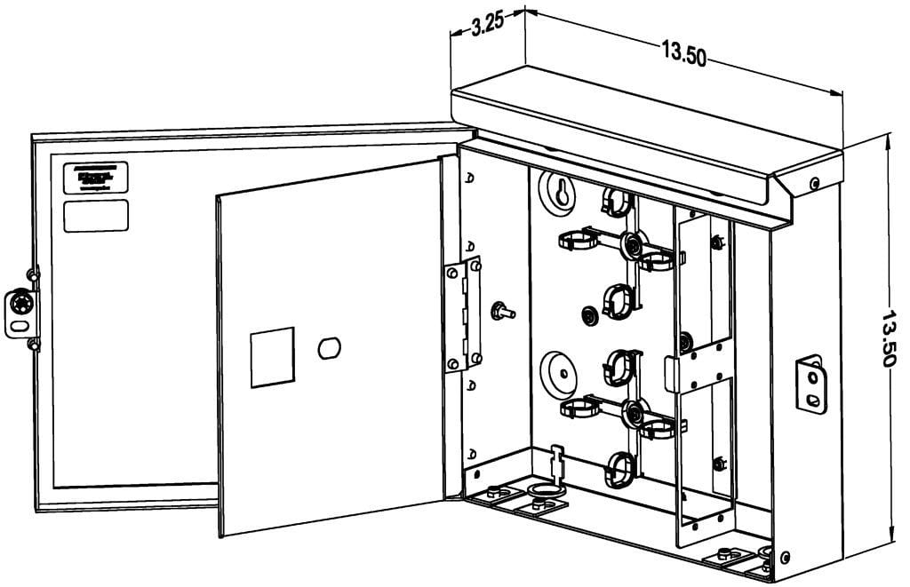 AM-104-drawing