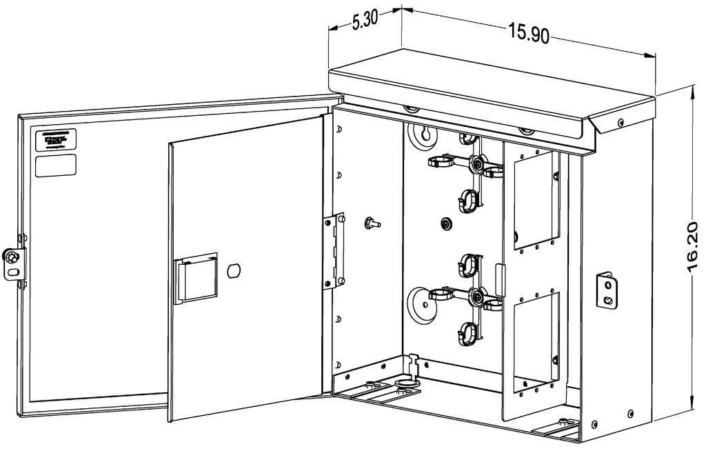 AM-106-drawing