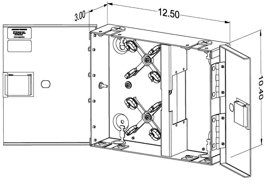 AM-202-drawing