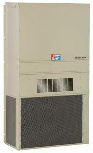 3TON-4TON-5TON-HVAC-for-Fort