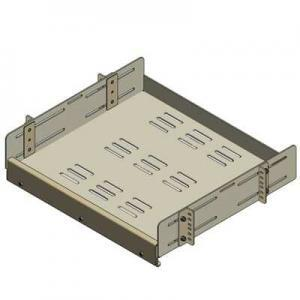 Battery-Tray-Vented
