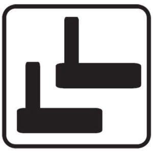 L-Rails