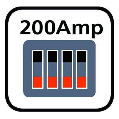 Load-Center-200