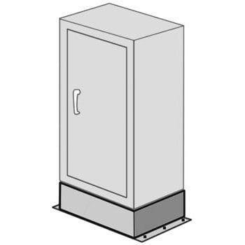 plinth-square