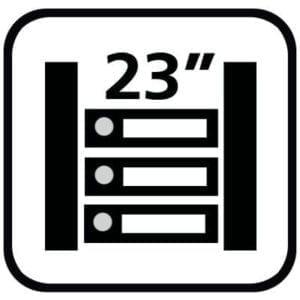 racking23