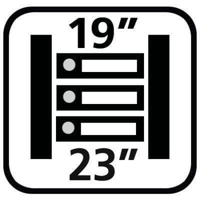 rails19-23