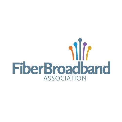 Fiber-Broadband-Association