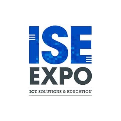 ICT Solutions & Education
