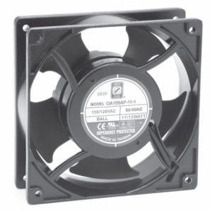 115V-Fan