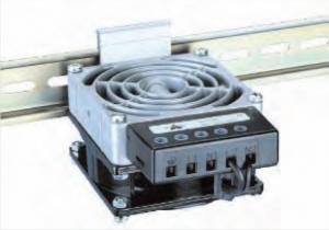 300-Watt-Heater