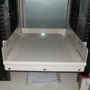 Battery-Equipment-Tray-Two-Pole