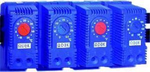 DBK-DIN-Rail-Enclosure-CoolingThermostat
