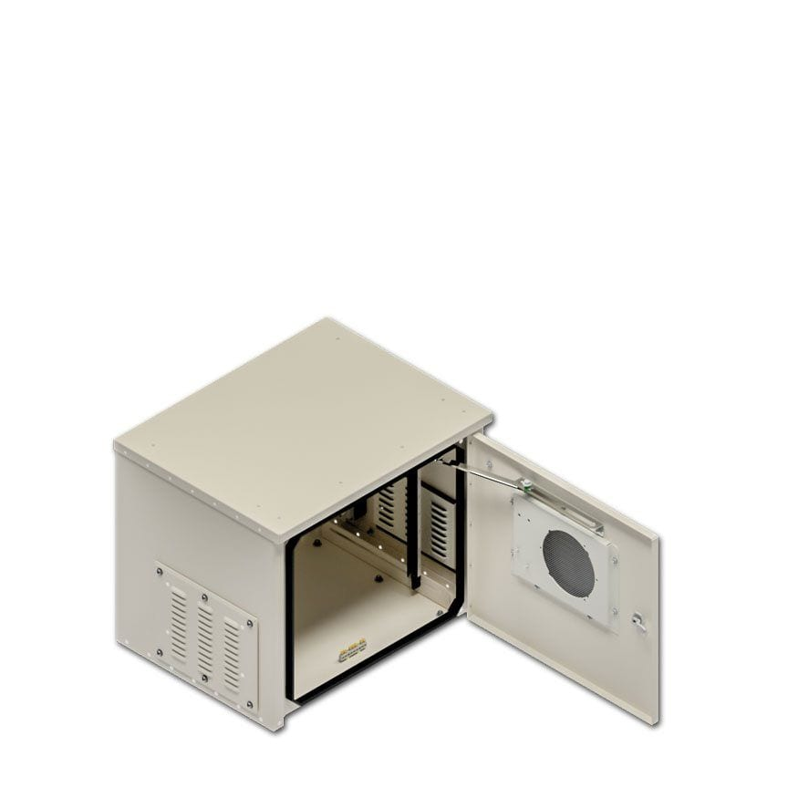 MiniFort Enclosure 20