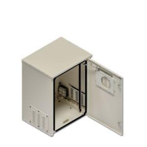 MiniFort-Open
