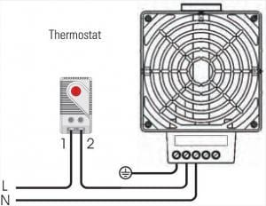 heater-with-thermostat