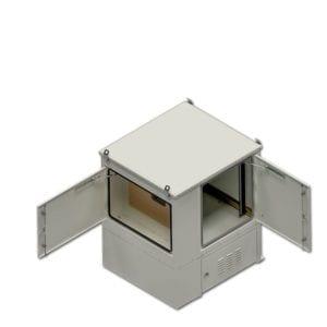 AM32P-4036-1632RU-open