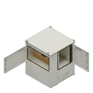 AM32P-4042-1632RU-open