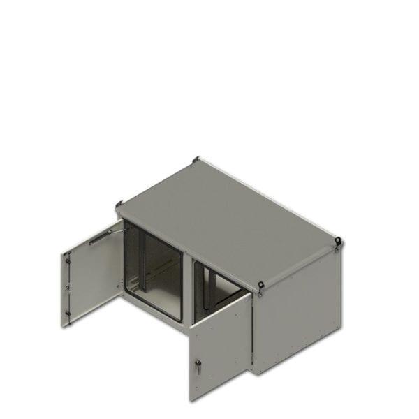 AM32P-6036-32RU-open