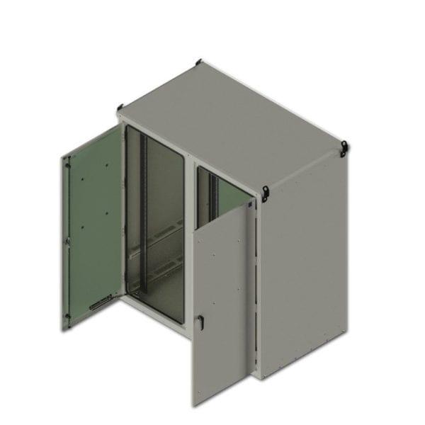 AM68P-6036-72RU-open