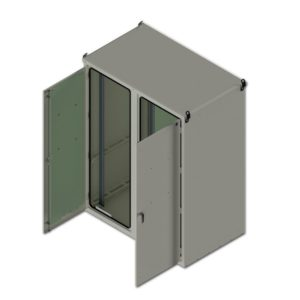AM78P-6036-84RU-open