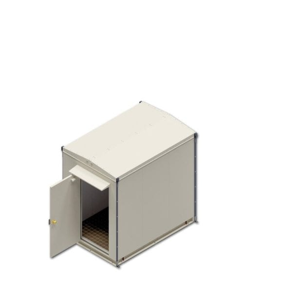AMCS-10877104-STD-open