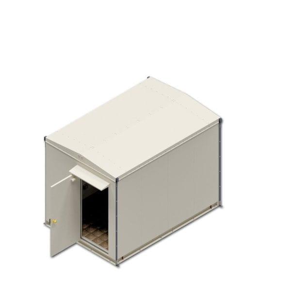 AMCS-14496104-STD-open