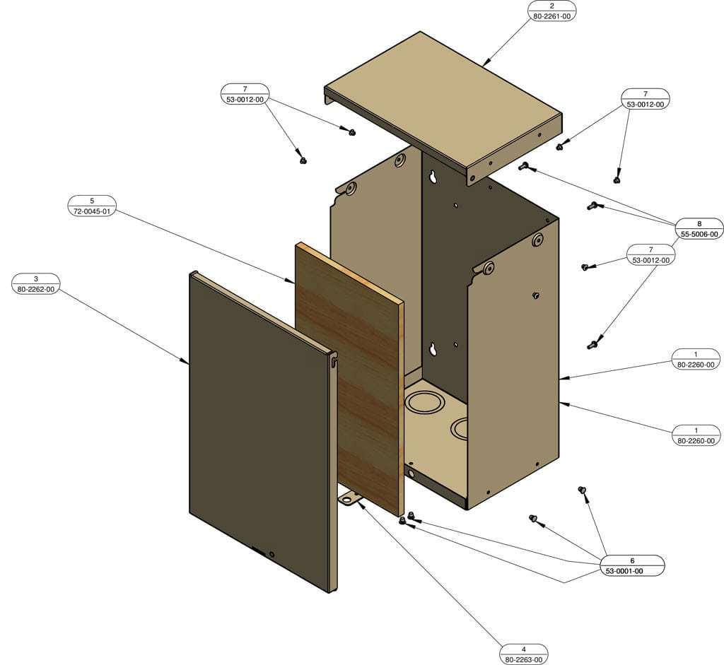 MDU-Top-Hinge-Parts