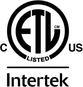 ETL-Intertek-Logo
