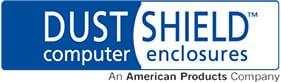 DustShield-logo