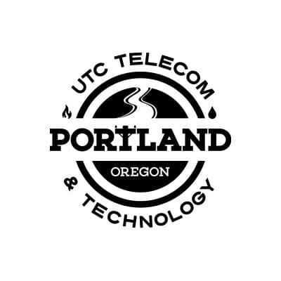UTC-Expo-Portland