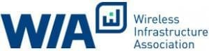 Wireless-Infrastructure-Association