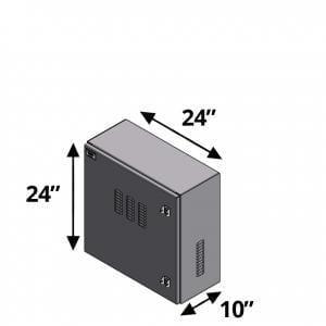 AMW-242410-AF-Measure