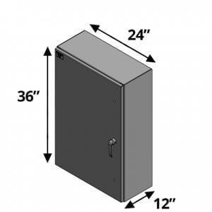AMW-362410-A-Measure