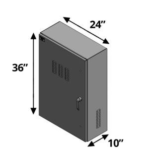 AMW-362410-AF-Measure-Fixed-II