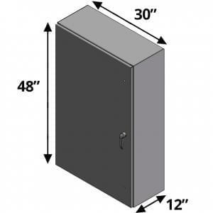 AMW-483012-A-Measure
