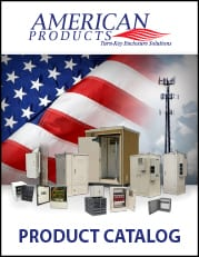 Product-Catalog-Cover