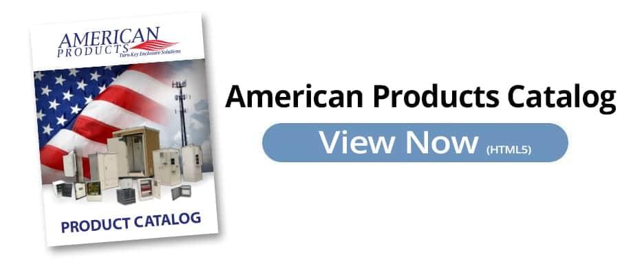 catalog-download