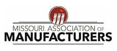 Missouri Association of Manufacturers