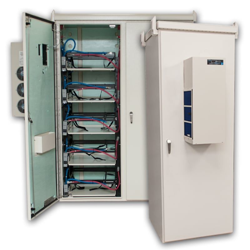 Battery-Cabinet-Gallery