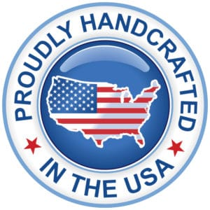 Proudly-Handcrafted-In-The-USA